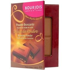 Search for bourjois bronzer at ASOS. Shop from over styles, including bourjois bronzer. My Beauty, Beauty Care, Beauty Makeup, Makeup Haul, Drugstore Makeup, Makeup Cosmetics, Best Bronzer, Lisa Eldridge, Beauty