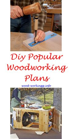 locker woodworking plans - teds woodworking shed plans.wood working tutorials pictures wood working tricks hardwood floors diy wood projects simple pallet art 9845590637