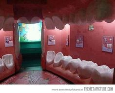funny dental pictures - Bing Images