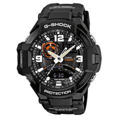 http://www.casio-europe.com/es/watch/gshock/ga-1000-1aer/