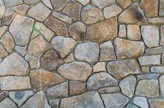 Afbeeldingsresultaat voor large stone wall