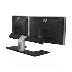 Dell Dual Monitor Stand - MDS14A | Dell United States
