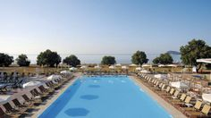 Thomson Is Now Tui Stay At The Hotel Louis Zante Beach On Your Holiday All Of Our Hotels Are Carefully Handpicked For You