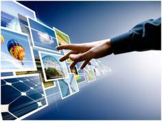 """Exportador Digital: HERRAMIENTAS PARA EXPORTAR:  LEGISLACION, ARANCELES Y BARRERAS I #INTERNACIONALIZACION""""PYME"""""""