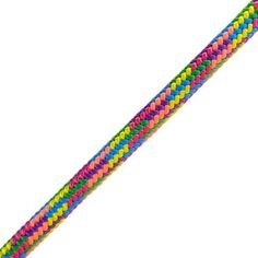 YALE PRISM 11.7MM CLIMBING ROPE - 2315151