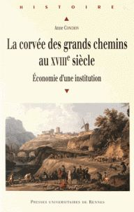Lien vers le catalogue : http://scd-catalogue.univ-brest.fr/F?func=find-b&find_code=SYS&request=000542474