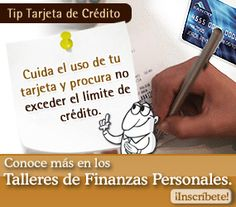 Educación Financiera BBVA Bancomer