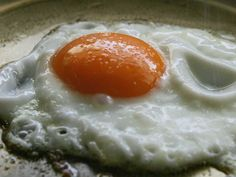 10 Scientific Reasons You Should Be Eating More Eggs.
