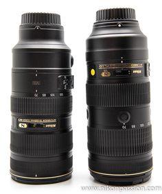 Test Nikon AF-S 70-200mm f/2.8 E FL ED, 15 jours sur le terrain avec le zoom Pro à grande ouverture https://www.nikonpassion.com/test-nikon-af-s-70-200mm-f2-8-e-fl-ed-comparaison-vr2/