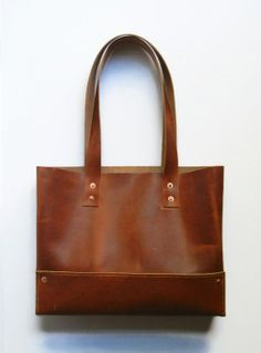 Back to School SALE 25 Off Totes Light Brown Leather by CrowSLC, $286.00