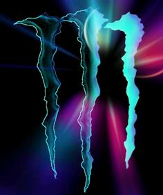 Monster Energy City Of Bones Book, Monster Energy Drink Logo, Playboy Cartoons, Drinks Logo, Hello Kitty Wallpaper, Fox Racing, Cool Wallpaper, Phone Backgrounds, My Sunshine