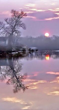 Dnieper River, Ukrania