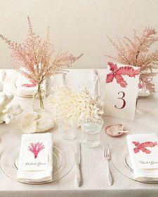 Destination Wedding Ideas Right Here in the U S of A - Martha Stewart Weddings Planning & Tools