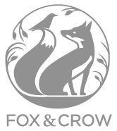 Fox & Crow :