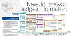 girl scout junior jeweler badge requirements pdf