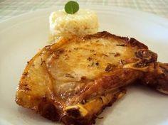 A Bisteca Rápida na Panela de Pressão é uma receita muito econômica, prática e saborosa. Com certeza, fará bastante sucesso no seu almoço ou jantar! Veja T