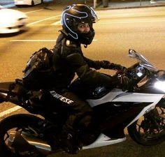 lightmode helmets