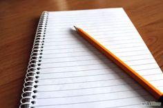 Imagen titulada Write a Novel Step 1