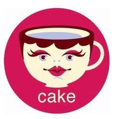 Jane Jenni Melamine Plate - Sweet Pea , http://www.amazon.co.uk/dp ...