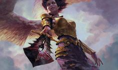 Emrakul Rises | MAGIC: THE GATHERING