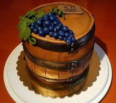 """""""Boros""""torta"""