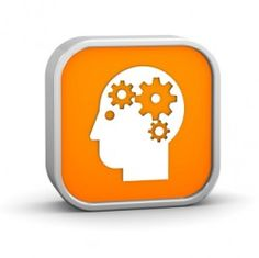 Database of Social Psychology Experiments, Studies, Biases, and Systematic Reviews