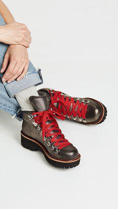 3ef200b5cd3 992 Best Kicks images in 2019   Shoe boots, Wolverine 1000 mile ...