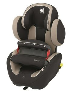 die 47 besten bilder von autositze car seats car seats. Black Bedroom Furniture Sets. Home Design Ideas