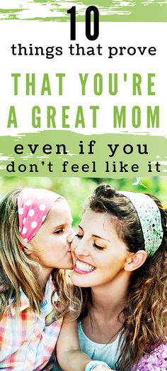 10 Signs You're Mastering Motherhood (Even If You Feel Like You're Failing) - Tired Mom Supermom Parenting Articles, Parenting Hacks, Gentle Parenting, Kids And Parenting, Indoor Activities For Toddlers, Tired Mom, Supermom, Feelings And Emotions, Mom Advice