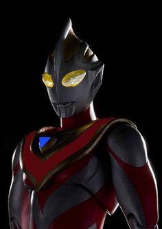 wallpaper Ultraman - Pesquisa Google