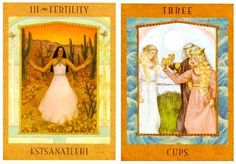 5-22-13 What a beautiful day of abundance and love with the Fertility Goddess coming our way. Creativity is ripe, allowing you to be productive and creative in your endeavors today.  And when all is said and done, there will be something to celebrate!