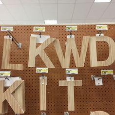 LKWD at Target