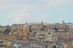 171 Noto (Sicily)