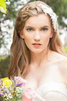 Na_Na_La_Candella_Weddings_IMG3045edit_low.jpg 600×900 pixels