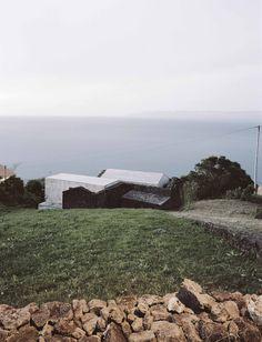 Gallery - E/C House / SAMI-arquitectos - 3
