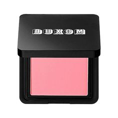 One of my new favorite pink blushes :)