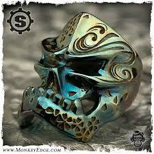 Image result for starlingear ring shop