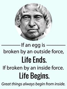 Super Quotes About Strength Courage Never Give Up God Ideas Apj Quotes, Lesson Quotes, Nature Quotes, Faith Quotes, Wisdom Quotes, Words Quotes, Best Quotes, Motivational Quotes, Funny Quotes