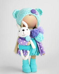 Девочка на мк 11 марта Через пару дней будут готовы наборы, уже можно бронить +79060742499 tatianaconne@gmail.com
