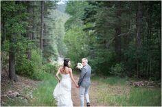 Anders + Jenn | Hyde Park | Santa Fe, NM Wedding » Jasmine Nicole Photography | Albuquerque. Chicago. Destination | Fine art Weddings. Docum...