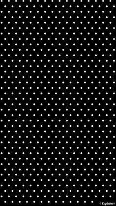 255936786ec66cfd74f920c7deb9b029.jpg (236×418)