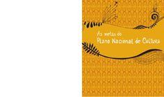 As metas-do-plano-nacional-de-cultura