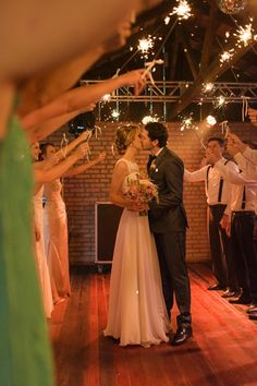 Casamento no rancho – Suelen