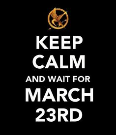 i can't wait!