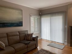 If options are your first priority, our Somner® Custom Vertical Blinds offer the largest selection of colors, treatments and textures. Available at Window Designs By Diane in Lake Zurich, IL. Buffalo Grove, Lake Zurich, Hunter Douglas, Blinds For Windows, Window Design, All The Colors, Window Treatments, Design Trends, Family Room