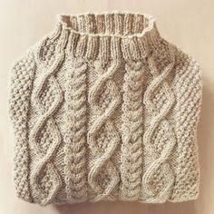 Willa's jersey sweater knitting project shared on the LoveKnitting Community. Find this pattern and more knitting inspiration at LoveKnitting.Com.