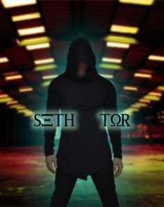 Seth Tor