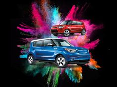 The is how we do awesome. Tell us how you do awesome! Kia Soul 2015, Kia Motors, Automotive Group, Lake Charles, Used Cars, America, Awesome, Wallpapers, Twitter