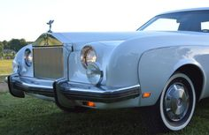1976-chevrolet-monte-carlo-custom-rolls-royce-body-kit-very-rare-1.jpg (640×416)